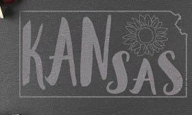 Kansas swatch image
