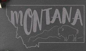 Montana swatch image
