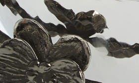 Black Nickel swatch image