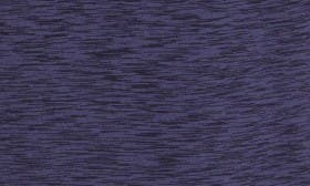 Navy Dusk Space Dye swatch image