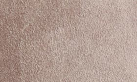 Grey Suede swatch image selected