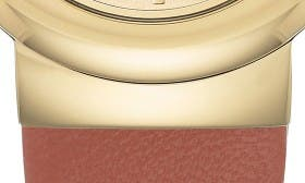 Red/ White/ Gold swatch image