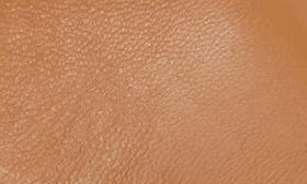 Tan Leather swatch image