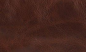 Titan Milled Brown swatch image