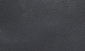 Black/ Multimetal swatch image