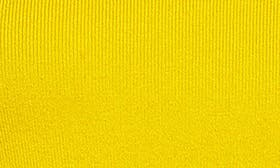Yellow Tea swatch image