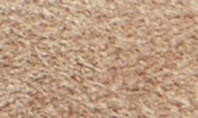 Mecurio Suede swatch image