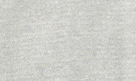 Grey Sparkle swatch image