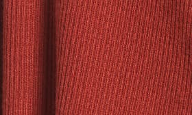 Red Ochre swatch image selected