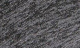 Dark Grey Fabric swatch image