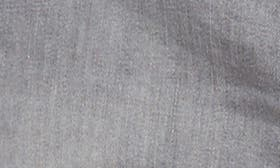 Medium Grey swatch image