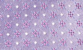 Light Pastel/ Purple swatch image