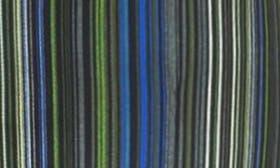 Multi Color Stripe swatch image