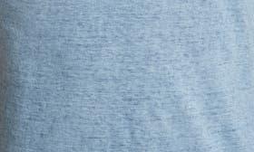 Naval Blue swatch image