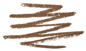 Bronze Shimmer swatch image