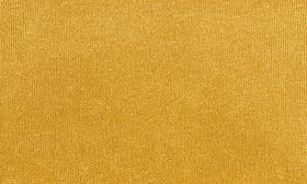 Sunflower Yellow swatch image