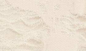 Rich Sand Distressed swatch image