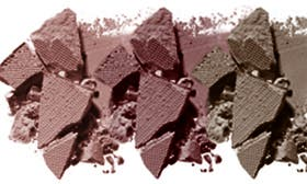 Soft Kiss swatch image