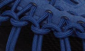 Blue/ Neutral Grey swatch image