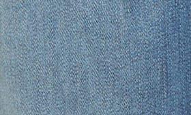 Cortana Blue swatch image