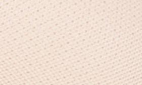 Nude Blush swatch image