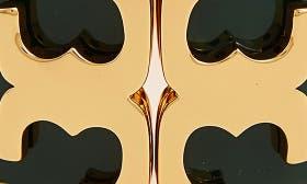 Banyan Green / Tory Gold swatch image