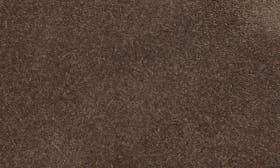 Sensory Vigogna Grey swatch image