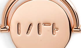 Faith/Rose Gold swatch image