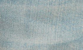 Classic Blue Jeans swatch image