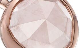 Rose Gold/ Rose Quartz swatch image