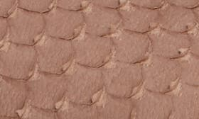 Dusty Mauve swatch image