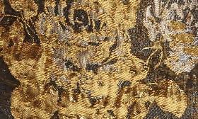 Metallic Mul swatch image