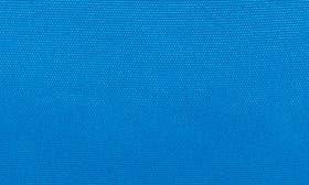 Un Blue swatch image