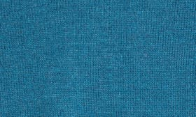 Teal Moroccan swatch image