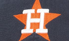 Astros swatch image