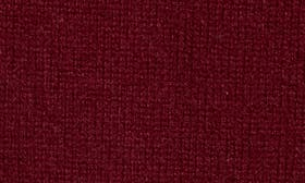 Burgundy London swatch image