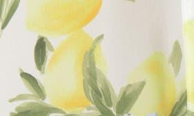 Summer Citrus Soleil swatch image