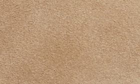 Travertine Suede swatch image