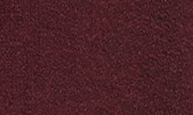 Red Tannin swatch image selected