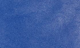 Flash Blue swatch image