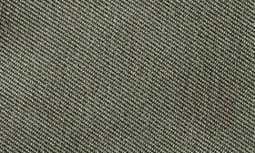 Otter Green swatch image