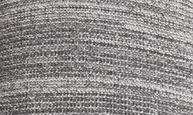 Grey Ombre swatch image