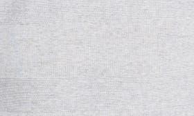 Bardot Grey swatch image