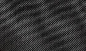 Black Ballistic Nylon swatch image