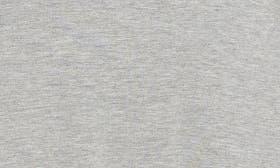 Grey Pavement Heather swatch image