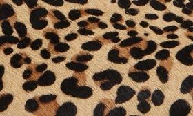 Leopard Cowhide swatch image