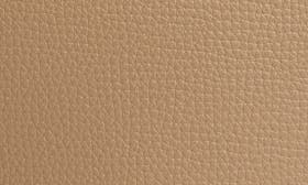 Mid Camel swatch image