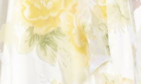 White/ Yellow swatch image