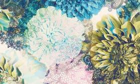 Multi-Color swatch image
