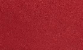 Intense Red swatch image